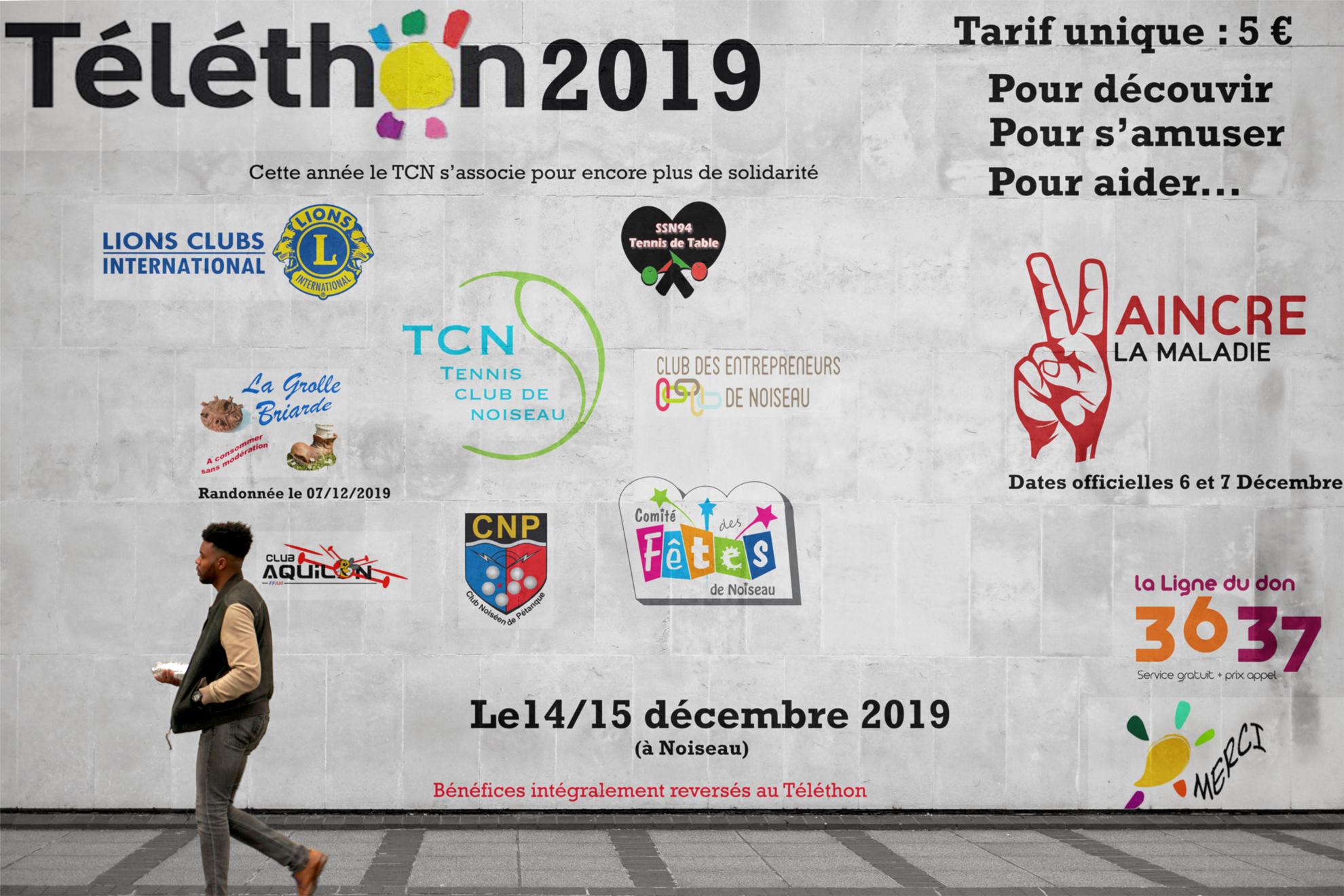 Telethon_2019_Web